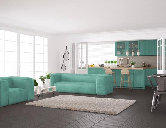 Jungle slaapkamer maken jungle slaapkamer consenza for meubels